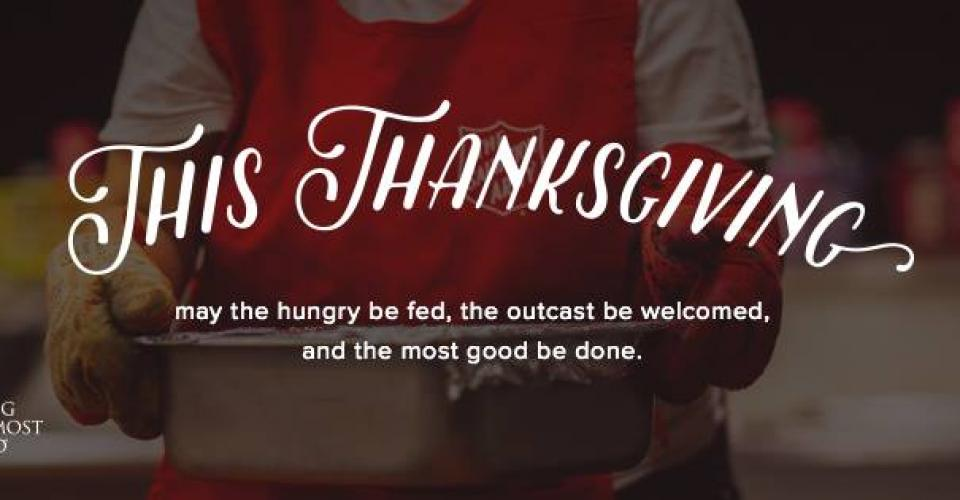 Thanksgiving Holiday Hours The Salvation Army Of Wake County