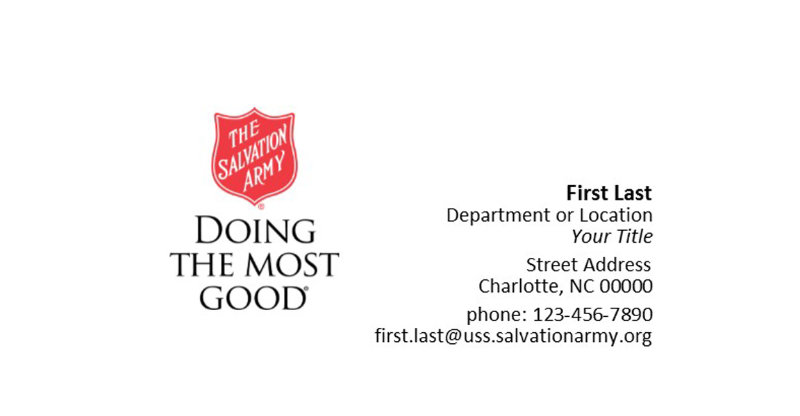 bc-template-preview Salvation Army Letterhead Templates on find free, free construction, professional business, for word free, free print, cleaning company, monogram personal,