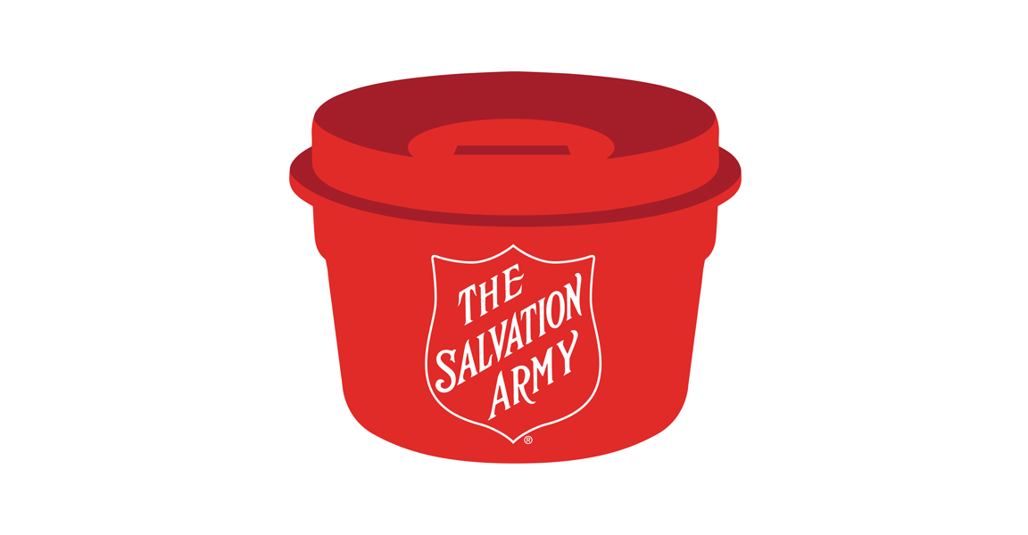 cartoon-kettle-preview Salvation Army Letterhead Templates on find free, free construction, professional business, for word free, free print, cleaning company, monogram personal,