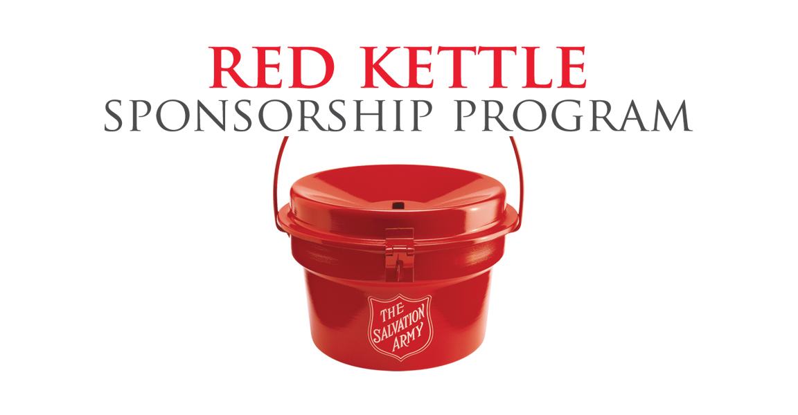 kettle-sponsorhip-preview Salvation Army Application Form on